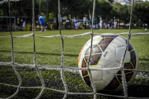 Breogan_Futbol07