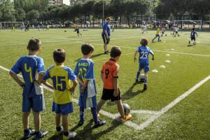 Breogan_Futbol08