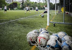 Breogan_Futbol09