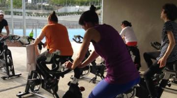 Consejos para realizar actividad física en verano