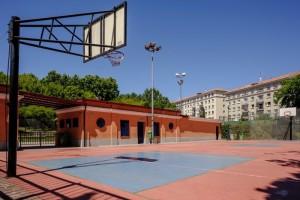 EvaDuarte_Baloncesto02