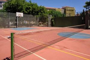 EvaDuarte_Tenis