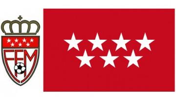 Clubes de fútbol madrileños manifiestan su interés en adherirse a nuestra iniciativa ante la RFFM