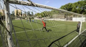Carta abierta a la Federación de Fútbol de Madrid
