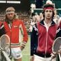 Borg/McEnroe, el biopic sobre la rivalidad de dos leyendas del tenis