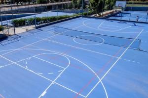 Torrespana_Baloncesto-Tenis01