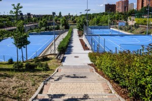 Torrespana_Baloncesto-Tenis02