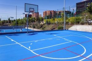 Torrespana_Baloncesto-Tenis03