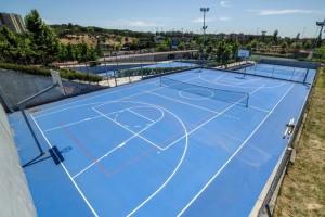 Torrespana_Baloncesto-Tenis06