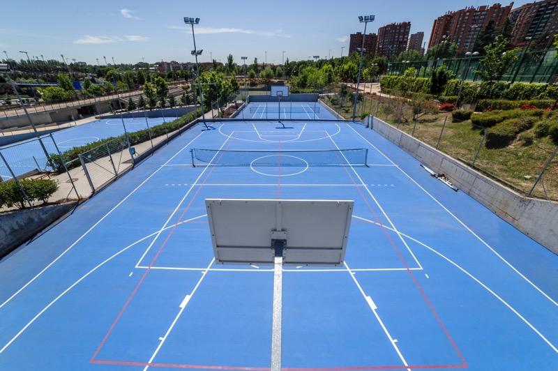 Torrespana_Baloncesto-Tenis07