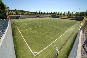 Torrespana_Futbol01