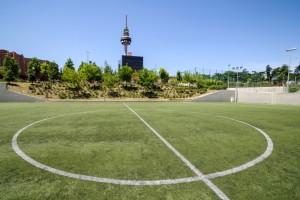 Torrespana_Futbol02