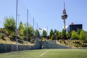 Torrespana_Futbol03