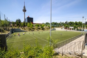 Torrespana_Futbol04