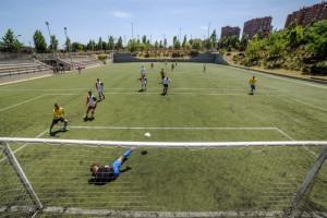Torrespana_Futbol06