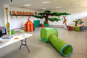 Torrespana_Infantil01