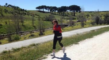 ¿Te cuesta volver a hacer ejercicio físico?