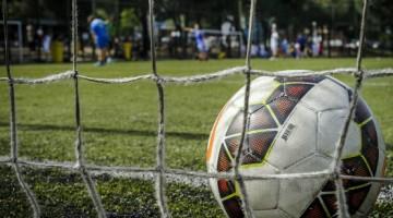 Decálogo para un juego limpio en el deporte