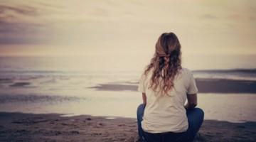 ¿Para qué sirve practicar Mindfulness?