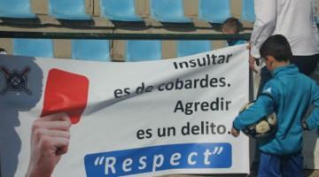 Una reflexión necesaria sobre la violencia en el fútbol