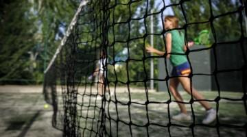 """Participa en la 9ª edición del torneo de pádel """"Ranking Palestra Atenea"""""""