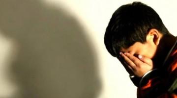 Reportaje El drama de los abusos a menores en Acento Robinson