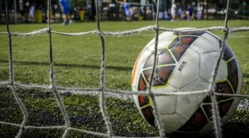 El fútbol sigue siendo el deporte rey en España
