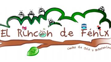 Ludoteca El Rincón de Fénix