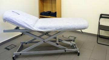 Reserva una sesión de fisioterapia con nuestros expertos en Palestra Atenea