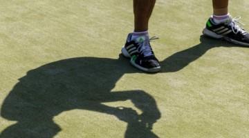 Deportes de raqueta: ¿pádel o tenis?