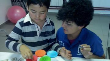 Actividades de junio del Rincón de Fénix, el centro de ocio y entretenimiento de Palestra Atenea