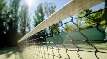 """torneo de pádel por parejas """"Ranking Palestra Atenea"""""""
